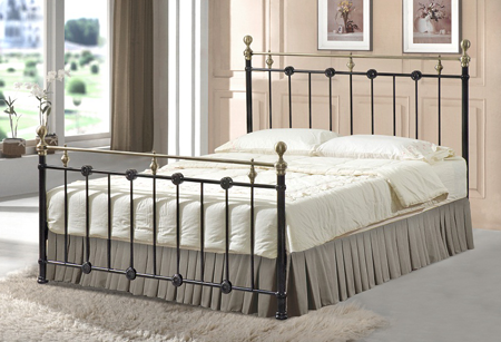 Gb Beds Cheap Bedroom Furniture Manchester Bedroom Furniture Sale Ottoman Storage Beds