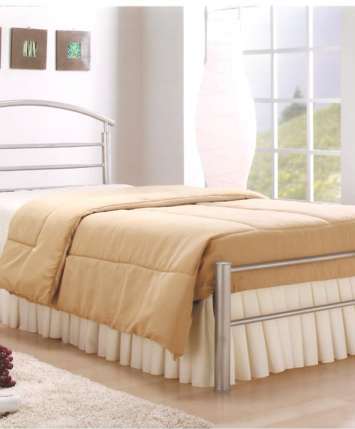 Cheap Bedroom Sets Las Vegas: GB Beds – Cheap Bedroom Furniture Manchester