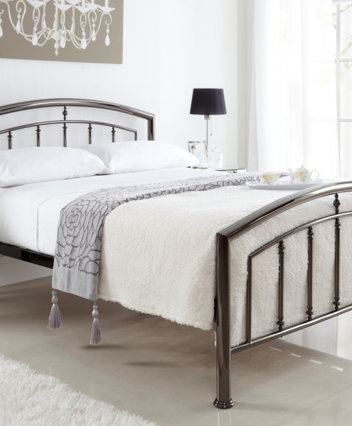 Gb Beds Cheap Bedroom Furniture Manchester Bedroom