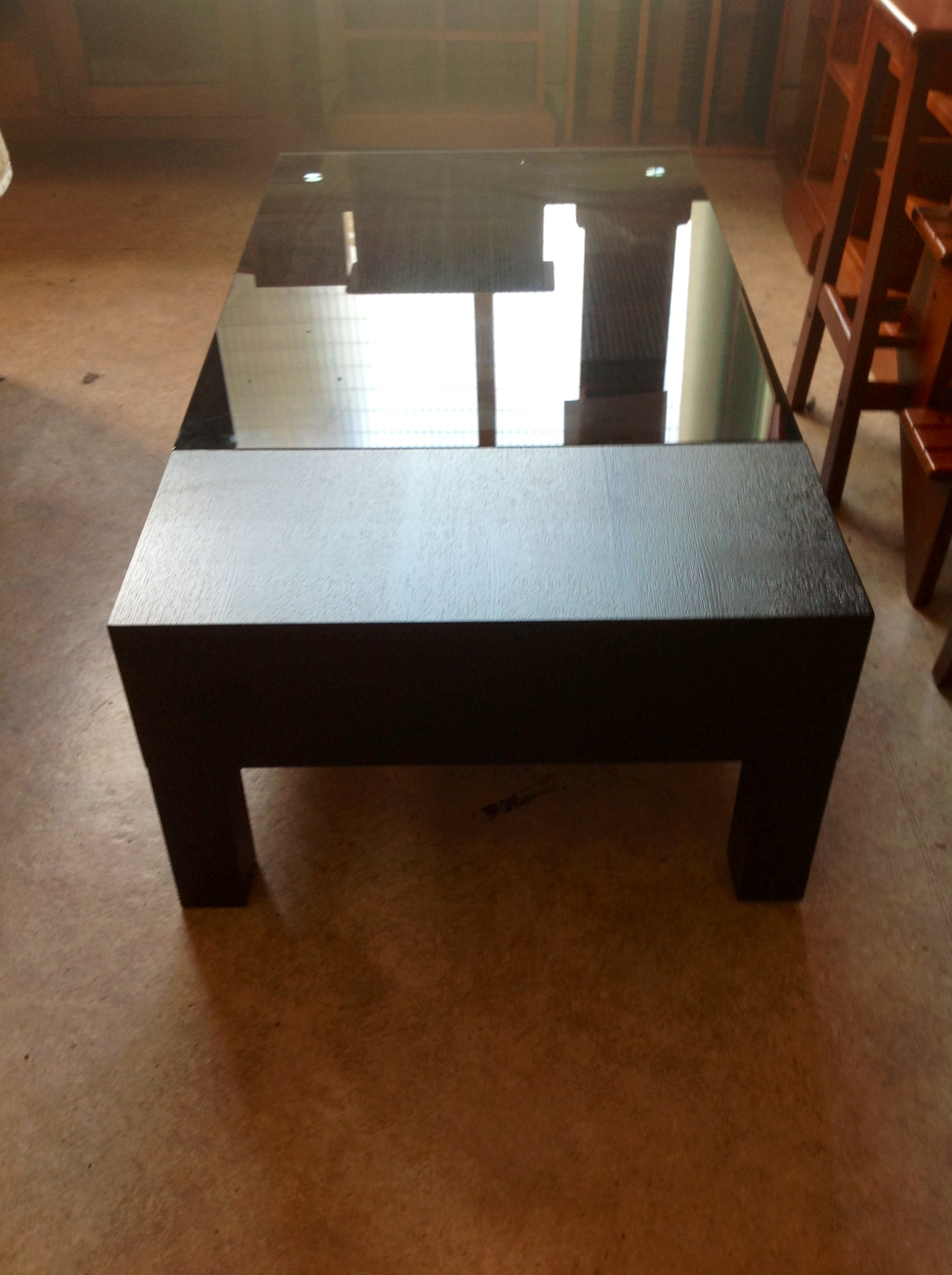 Large Coffee Table Gb Beds