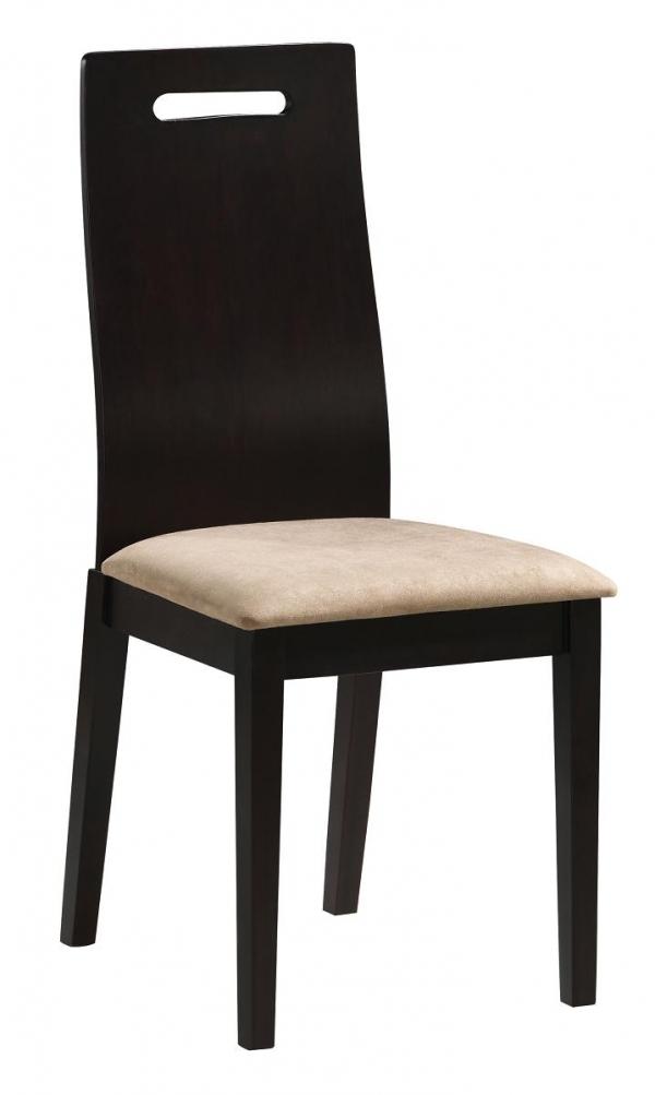 Samira Dining Chair